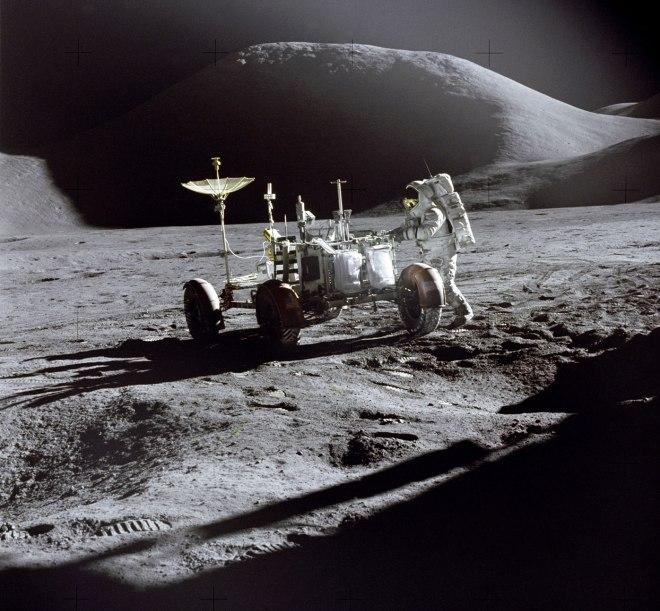 Irwin-on-Moon-WEB